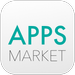 My Apps Market APK