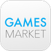 My Games Market APK
