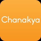 Chanakya Quotes for Life icon