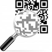 OrgView icon
