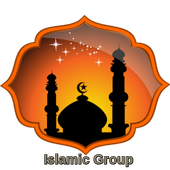Islamic Group icon