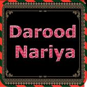 Darood Nariya icon