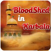 Bloodshed In Karbala icon