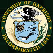 Harrison Township icon