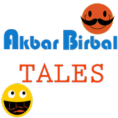 Akbar Birbal Tales in English icon