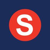 Seafarer Portal (BSM) icon
