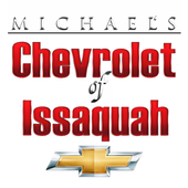 Michaels Chevrolet of Issaquah icon