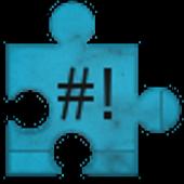 twicca パーマリンク取得プラグイン icon