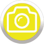 Mercury Image Viewer icon