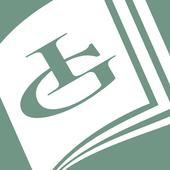 IG Das Magazin icon