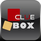 ClueBox icon
