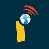ISRAK TEL icon