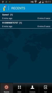 ISRAK TEL apk screenshot