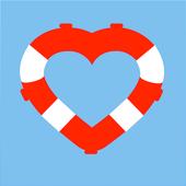 SyreToHoro icon