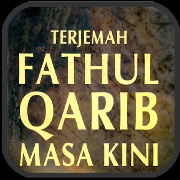 Fathul Qorib (Taqrib) poster
