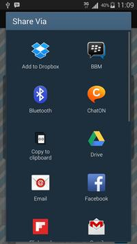SMS Ki Dukan apk screenshot