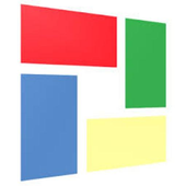ARTL - Candidate Manager icon