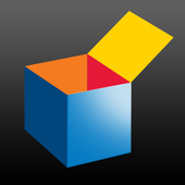 Onebox Business Phone Solution icon