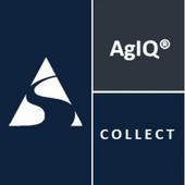 AgIQ® Collect icon