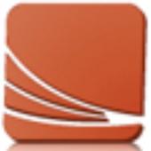 Literature eBooks icon