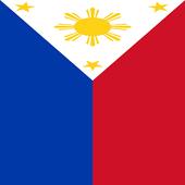 1899 Philippines Constitution icon