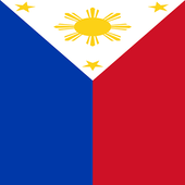 1935 Philippines Constitution icon