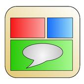 ComicViewer icon