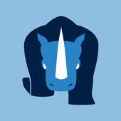 Juggernaut CRM icon