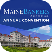 Maine Bankers Convention 2016 icon