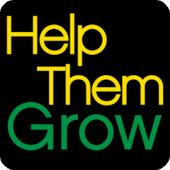 Help Them Grow icon