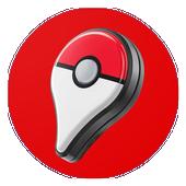 How to fine Pokemon Go icon