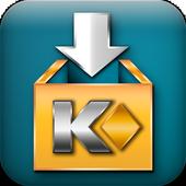 Karmak Deliver-It icon
