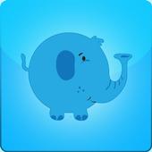 Jumbo CallApp icon