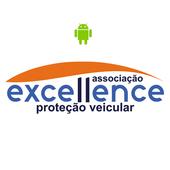 Associação Excellence icon
