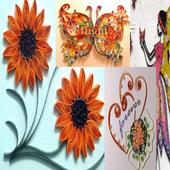 Amazing Craft Design icon