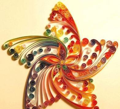 Amazing Craft Design poster