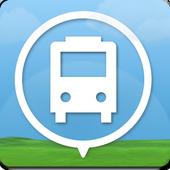 전세버스B2B - 실시간 전세버스 배차 시스템 icon