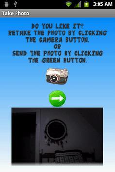 Safe Sexting - FREE apk screenshot