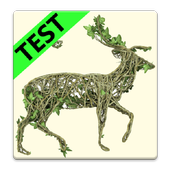 Tierführer Testversion icon