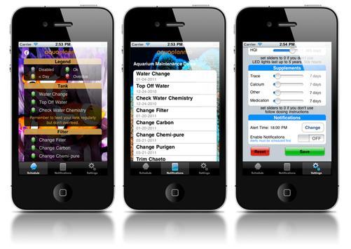 re-live Test apk screenshot