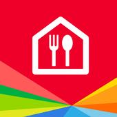 Partner Centre icon