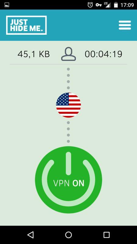 Just hide me vpn apk download free tools app for android - Funformobile com login ...
