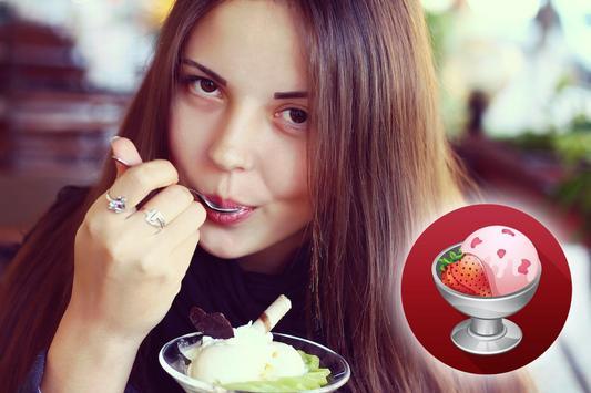 Dessert Recipes FREE apk screenshot