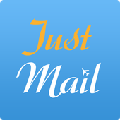 Just Mail icon