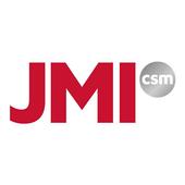JMI Motorsport Schedules icon
