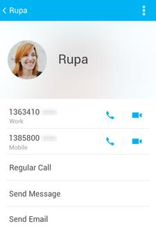 JusTex apk screenshot
