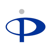 Parastatidis Isaak icon