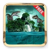 Guide LEGO Jurassic World NEW icon