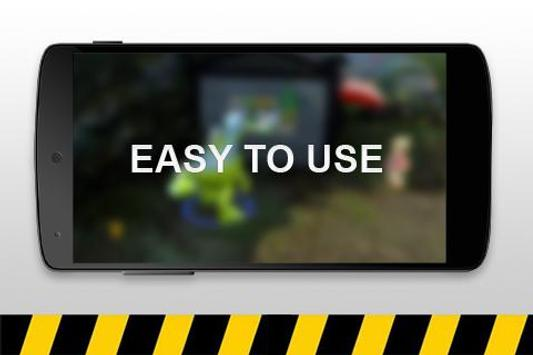 Guide LEGO Jurassic World NEW apk screenshot
