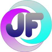 Juvanet app -  Cadiz - Jerez icon
